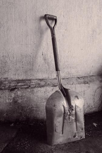 shovel_rangers